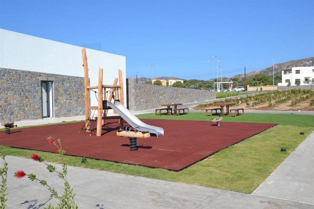 Gennadi Grand Resort, Gennadi, Rhodes Image 10