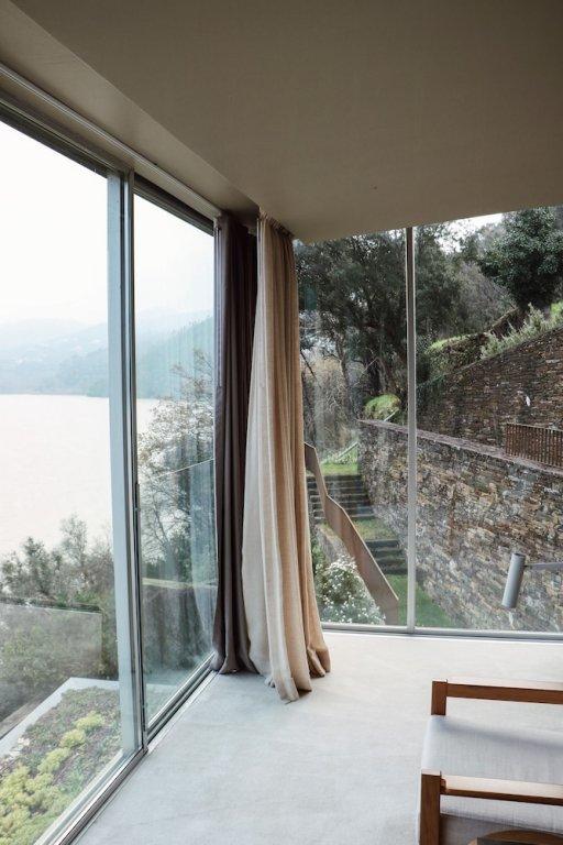 Douro41 Hotel & Spa, Castelo De Paiva Image 41
