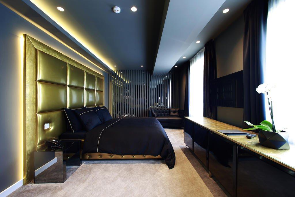 Hotel 9 Image 6