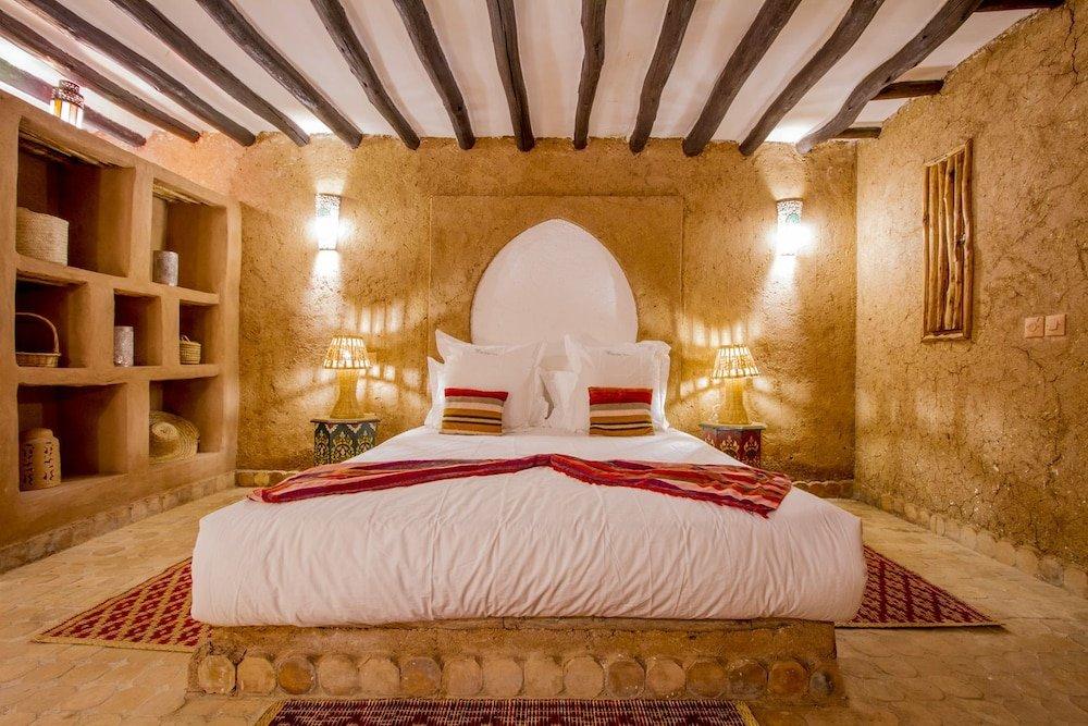 The Green Life, Marrakech Image 24