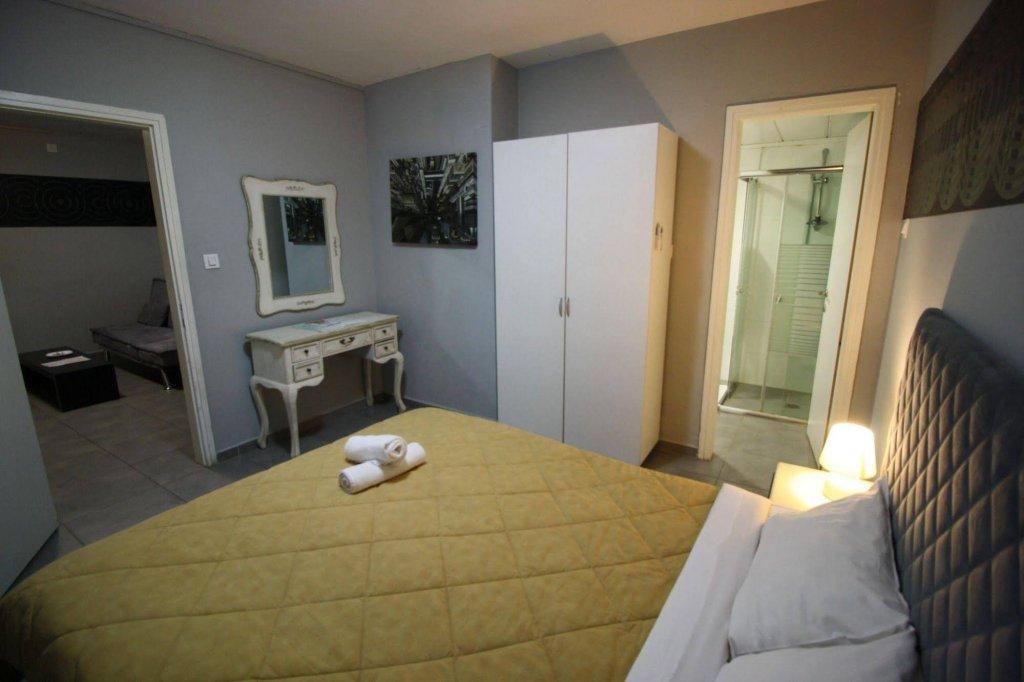 Rich Luxury Suites Eilat Image 5