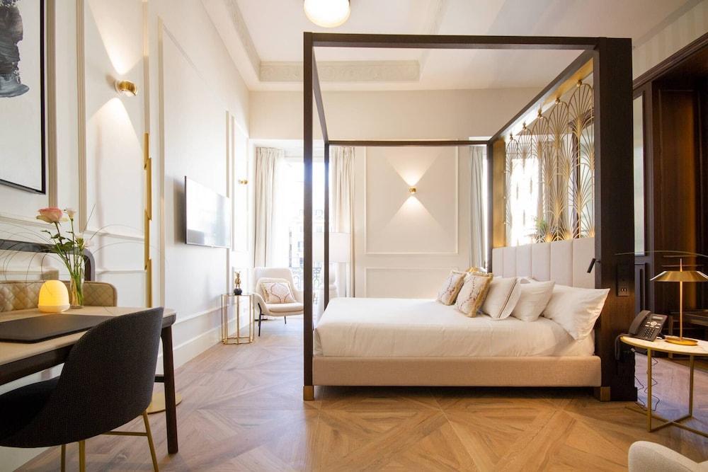 Hotel Palacio Vallier, Valencia Image 10