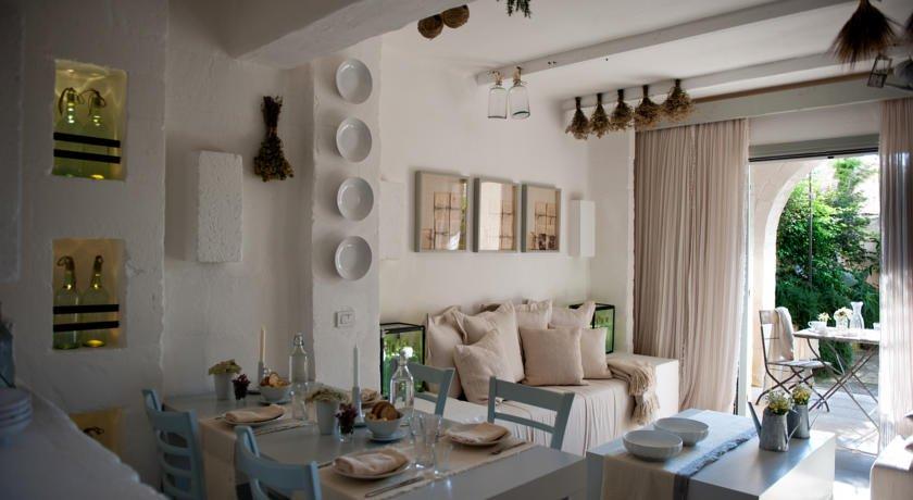 Borgo Egnazia, Selva Di Fasano Image 8