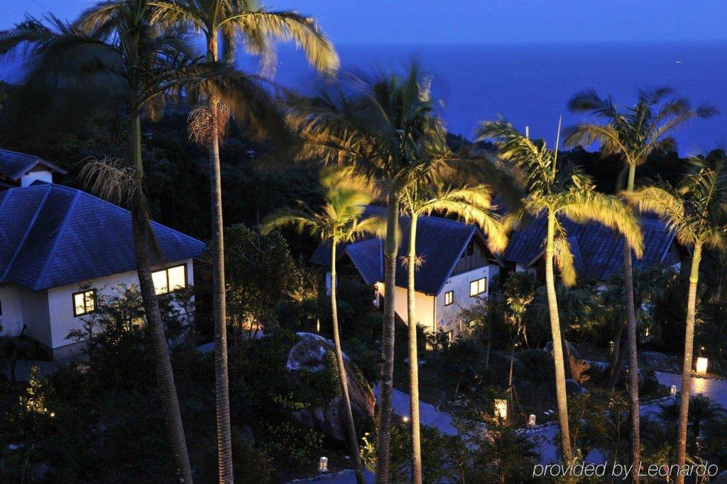 Sankara Hotel & Spa Yakushima Image 30