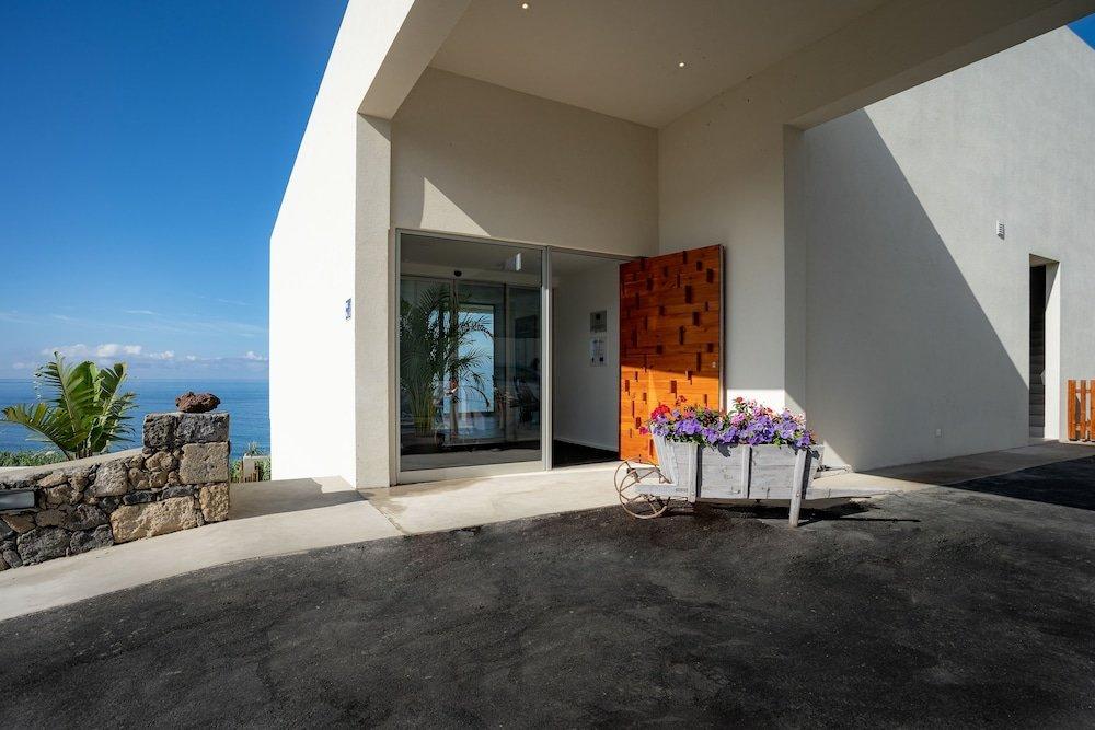 Sul Villas And Spa Image 10