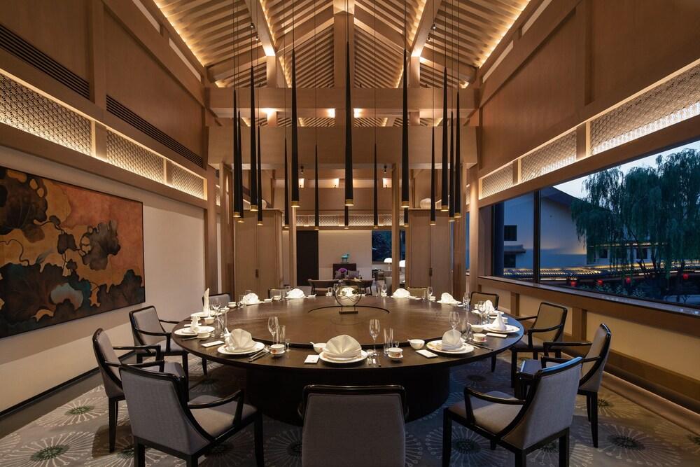 Hualuxe Xian Tanghua, An Ihg Hotel Image 45