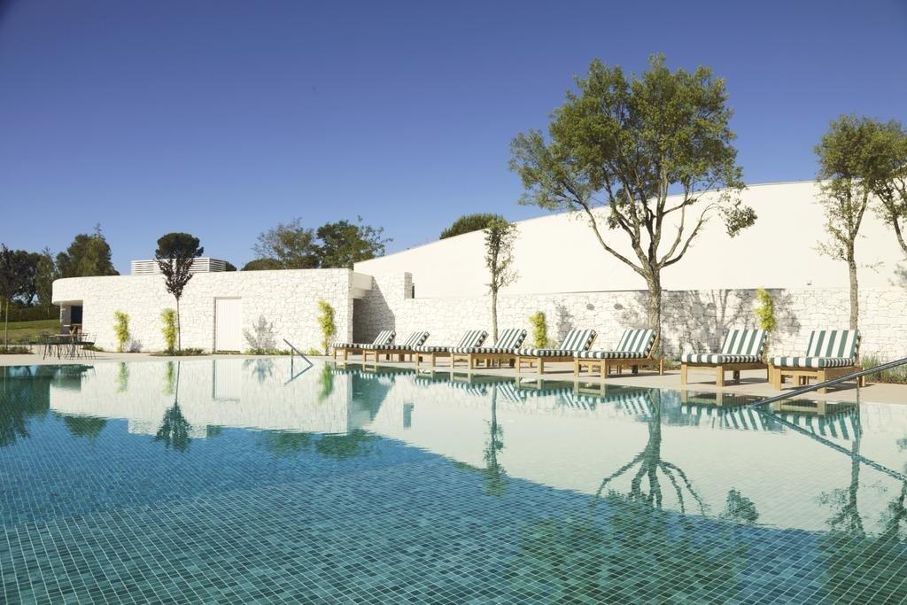 Hotel Camiral, Caldes De Malavella Image 25