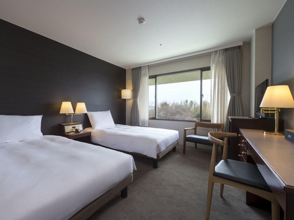 Agora Fukuoka Hilltop Hotel & Spa, Fukuoka Image 2
