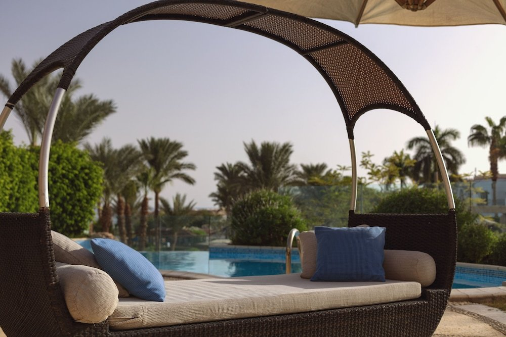 Royal Savoy Sharm El Sheikh Image 0