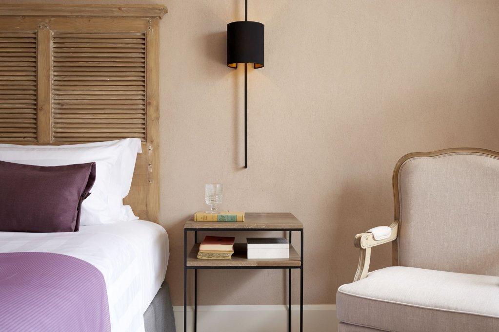 Marbella Nido Suite Hotel & Villa, Acharavi, Corfu Image 11
