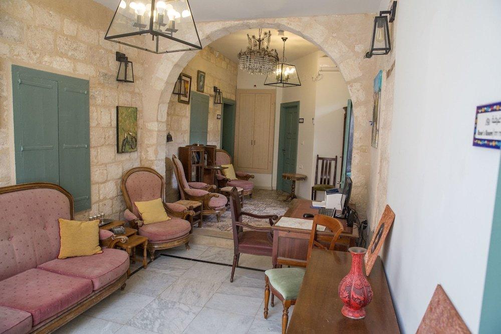 Michel House, Nazareth Image 8