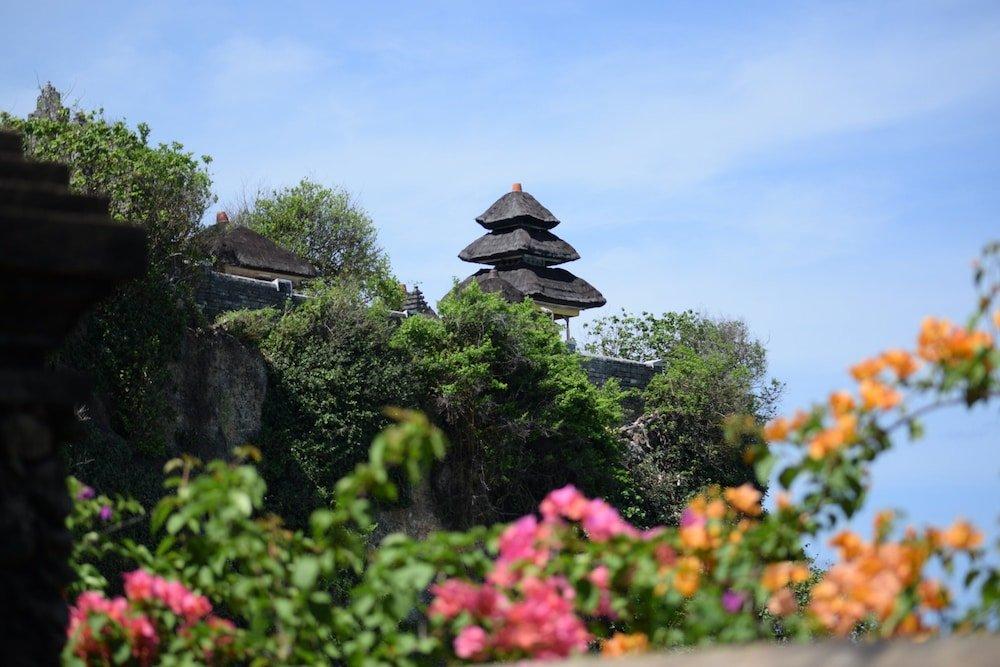 Six Senses Uluwatu, Bali Image 28