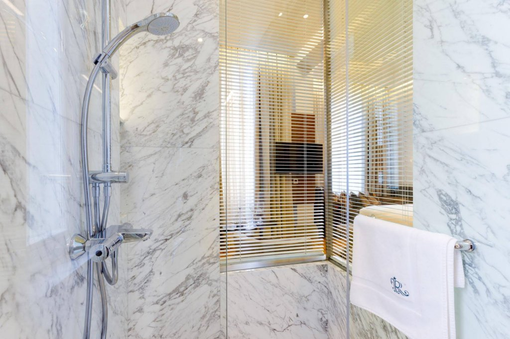 Ravouna 1906 Suites - Special Class, Adults Only, Istanbul Image 7