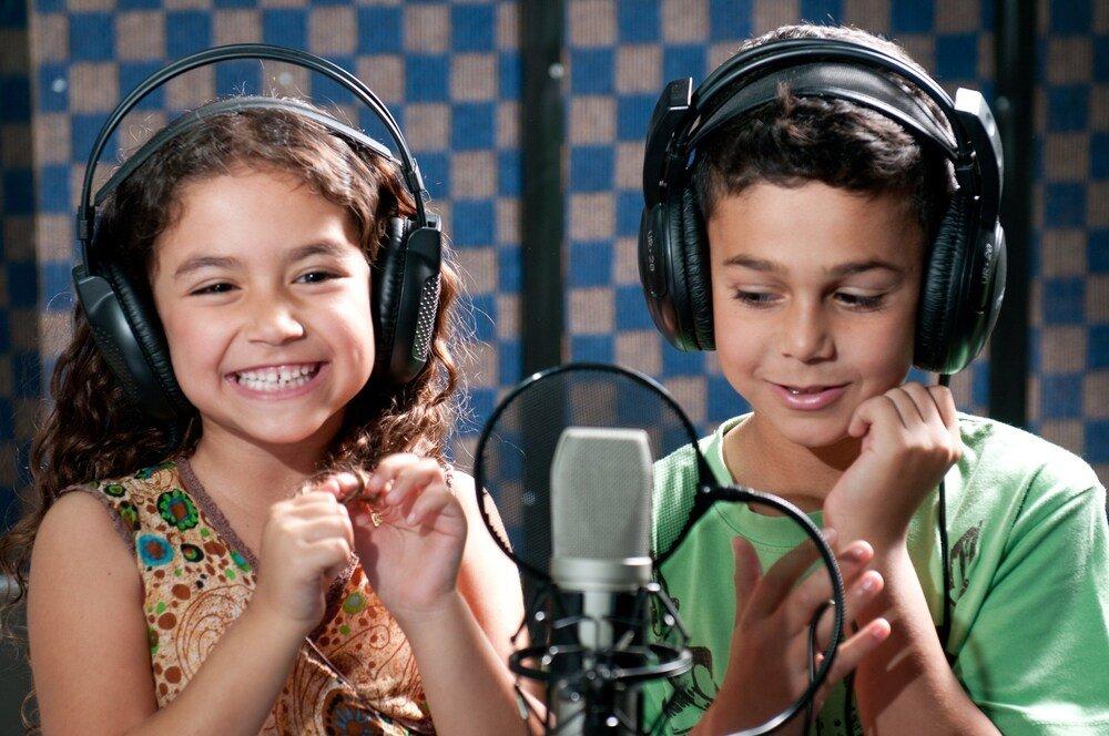 Prima Music Eilat Image 24