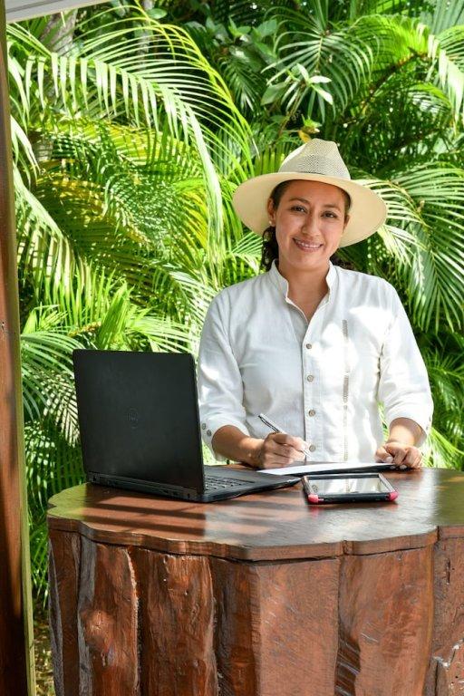 Rosewood Mayakoba, Playa Del Carmen Image 22