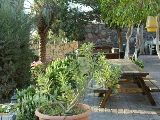 Arava Hostel Eilat Image 42