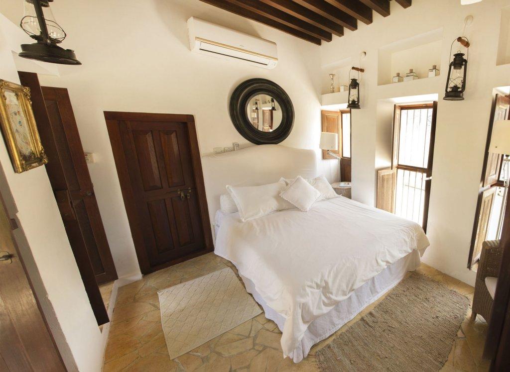 Xva Art Hotel Image 1