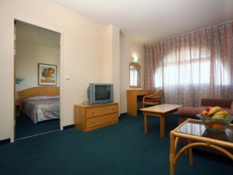 Nova Like Hotel - An Atlas Hotel, Eilat Image 8