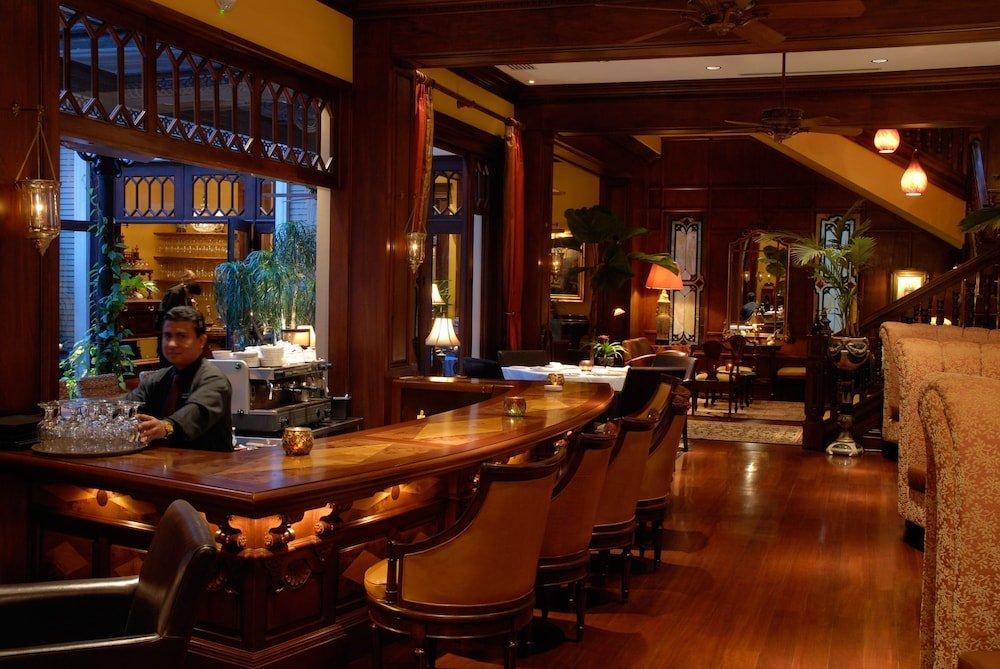 Hotel Grano De Oro, San Jose Image 20