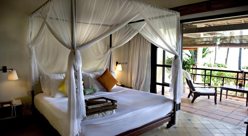Evason Ana Mandara Resort, Nha Trang Image 1