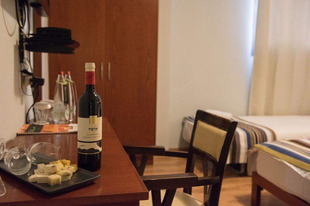 Villa Nazareth Hotel Image 14