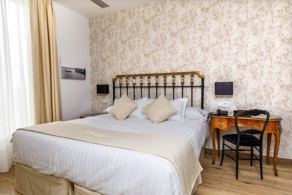 Suite Home Pinares, Santander Image 8