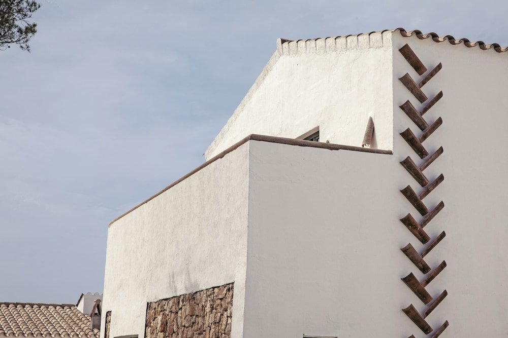 Hotel Menorca Experimental Image 7