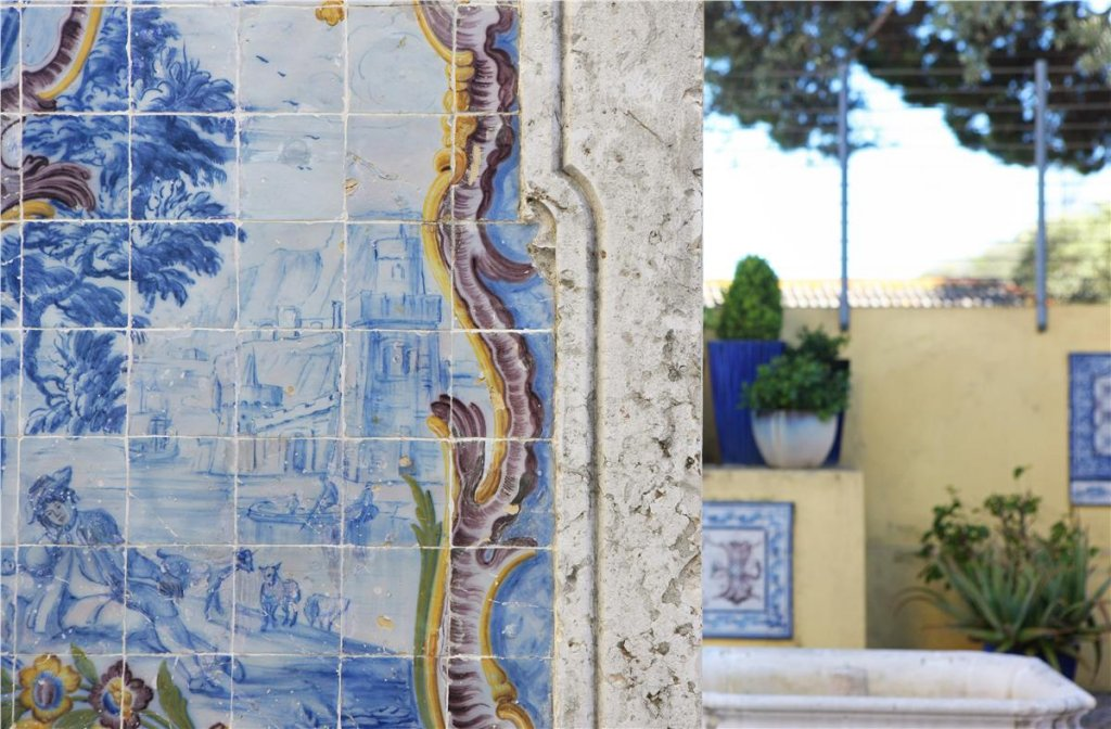 Solar Do Castelo, A Lisbon Heritage Collection, Lisbon Image 22