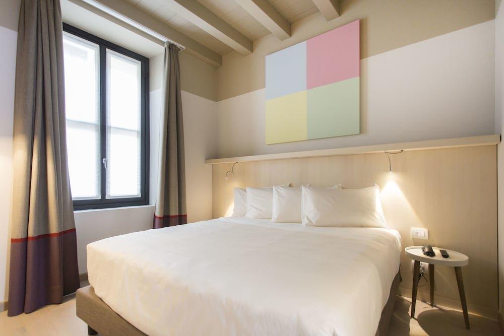Savona 18 Suites, Milan Image 2
