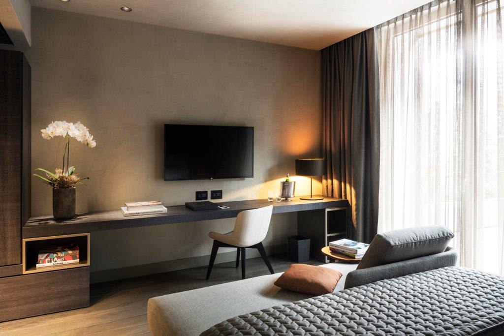 Hotel Viu Milan Image 5