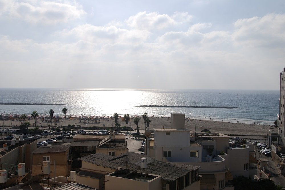 Hotel Gilgal, Tel Aviv Image 41