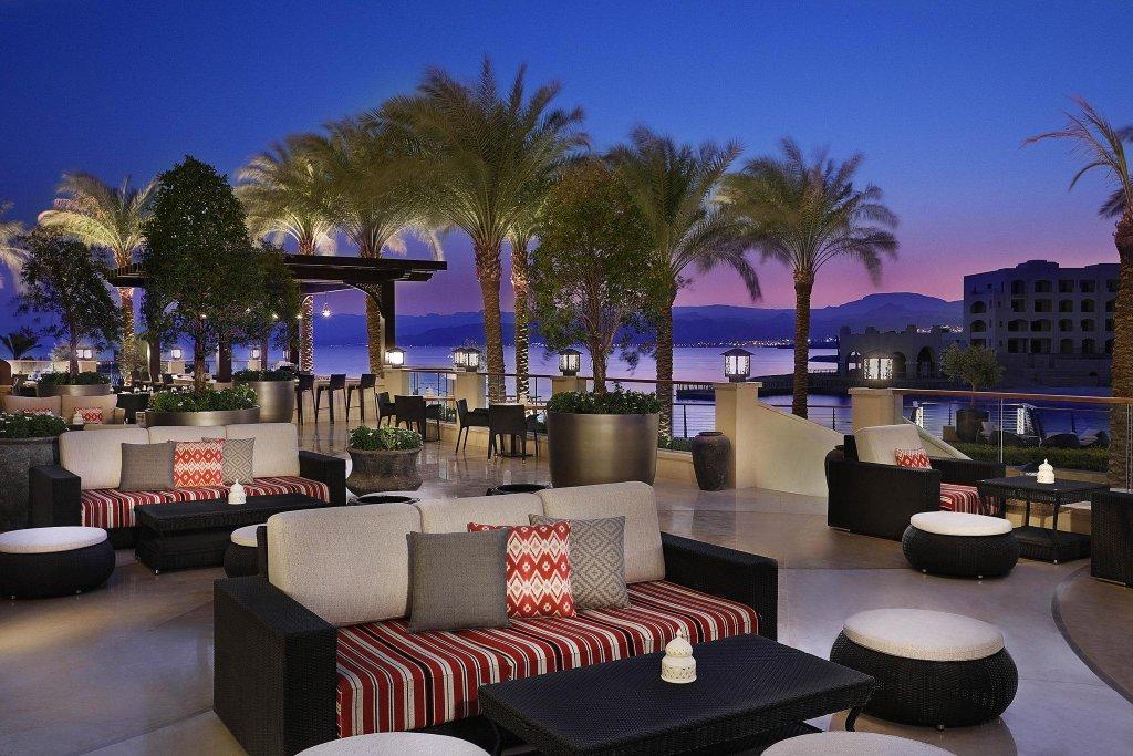 Al Manara, A Luxury Collection Hotel, Aqaba Image 27