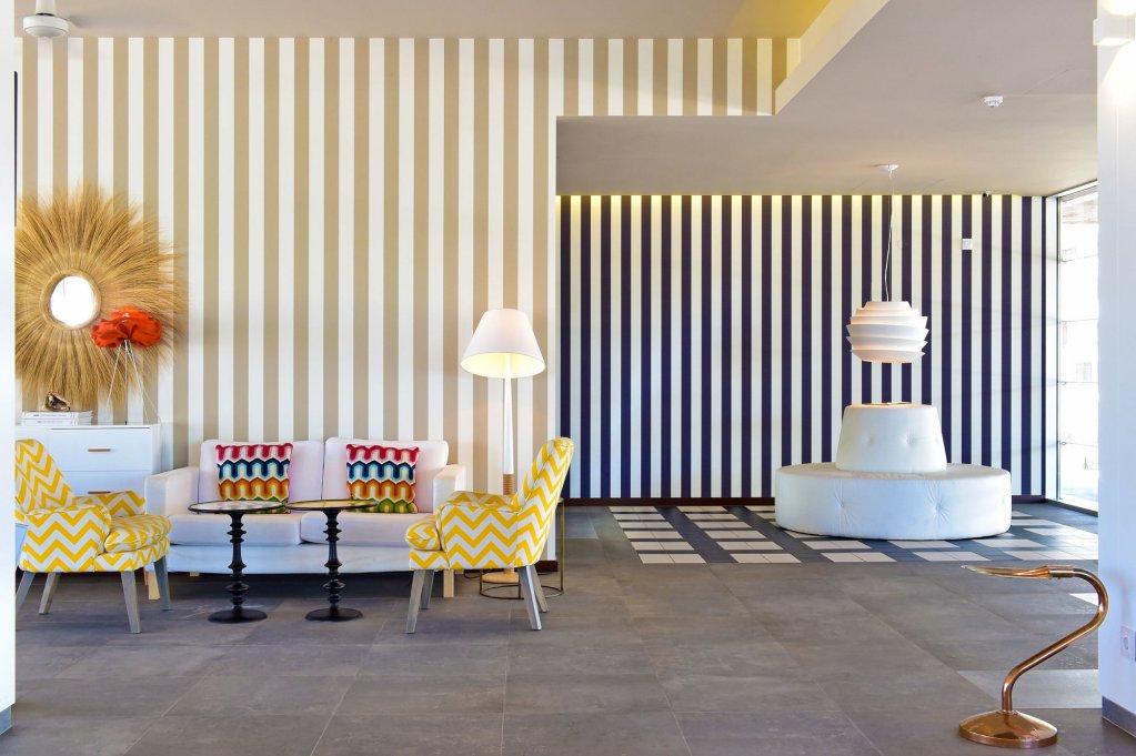 Pestana Alvor South Beach All-suite Hotel, Alvor Image 3