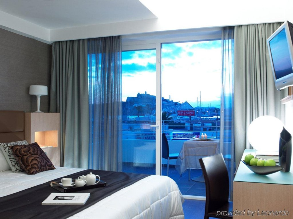 Hotel Od Ocean Drive, Ibiza Town, Ibiza Image 36