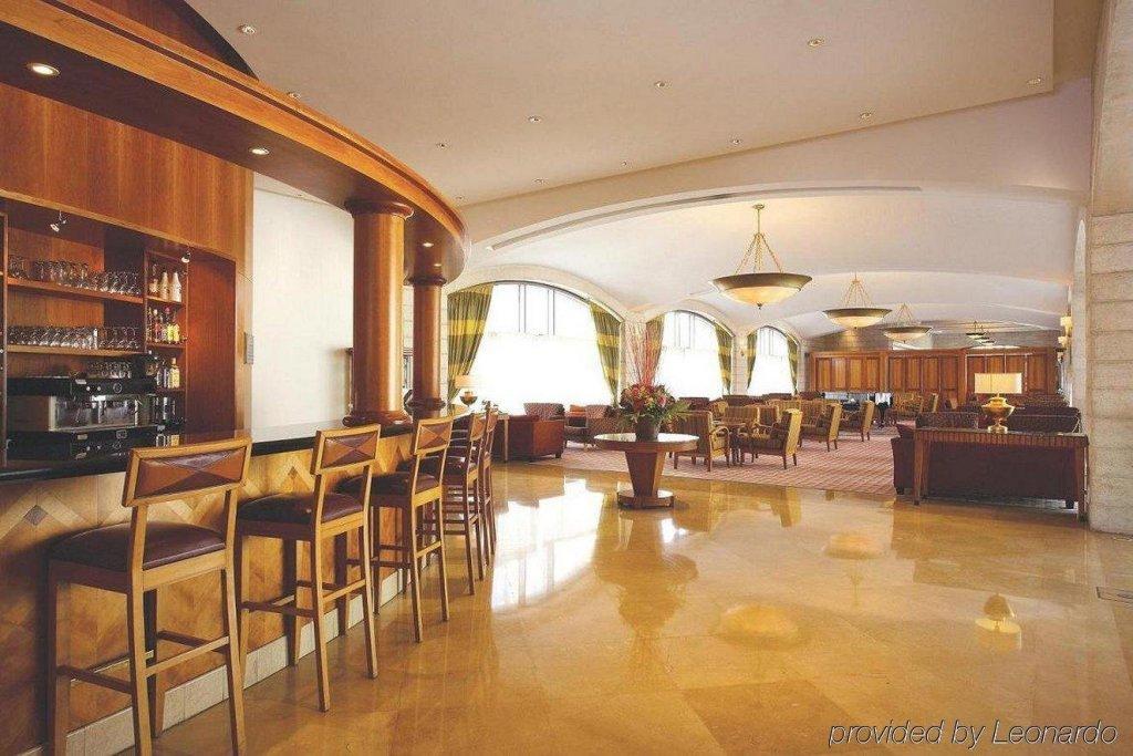 Grand Court Jerusalem Image 21