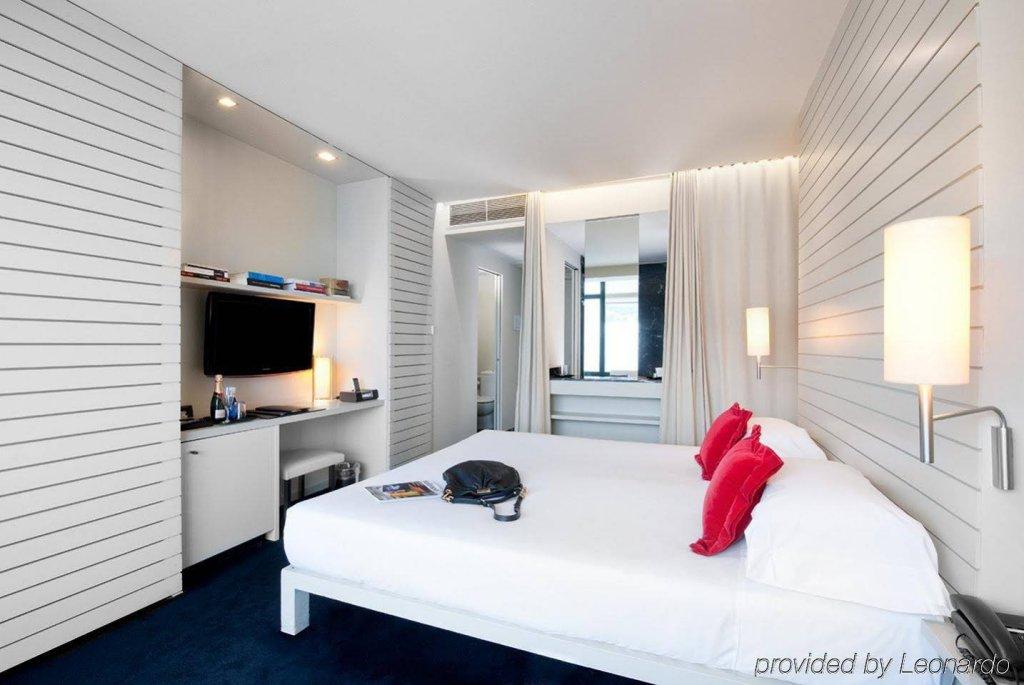 Hotel Miro, Bilbao Image 0