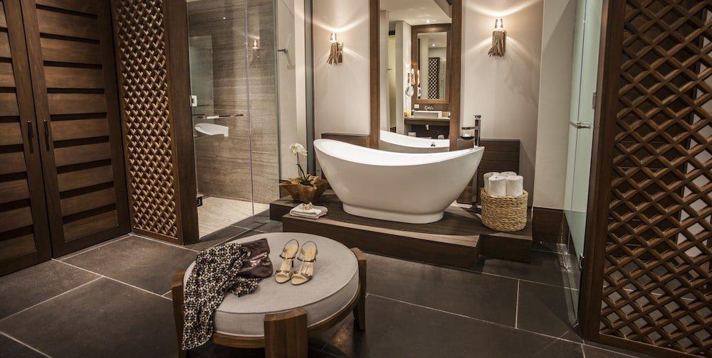Nizuc Resort And Spa Image 8