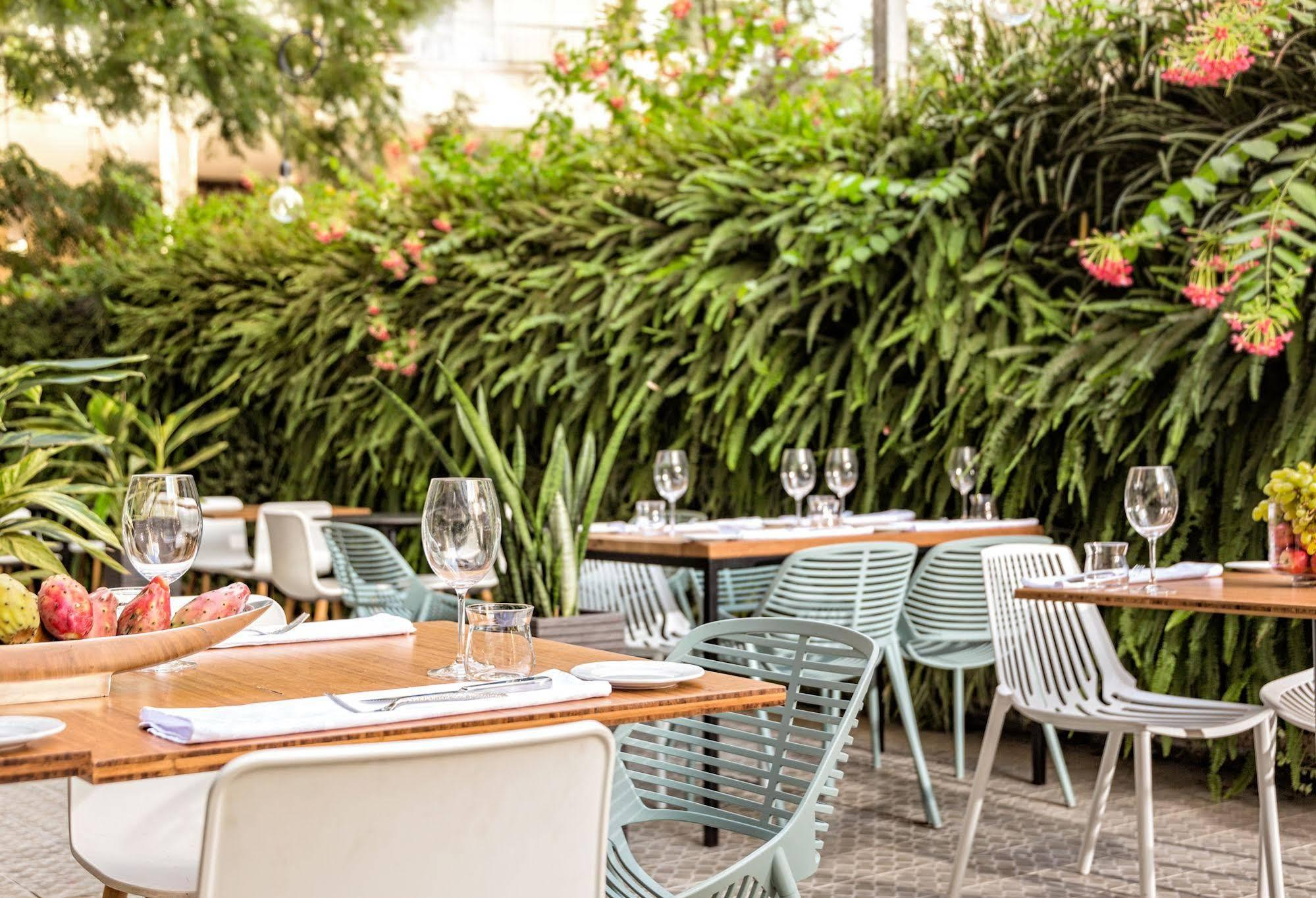 Prima City Hotel,  Tel Aviv Image 7