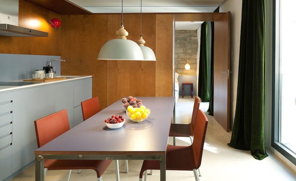 Hotel Neri Relais & Chateaux, Barcelona Image 10