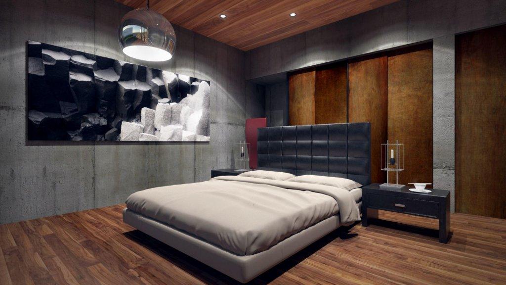 360 Hotel & Thermal Baths, Selfoss Image 35