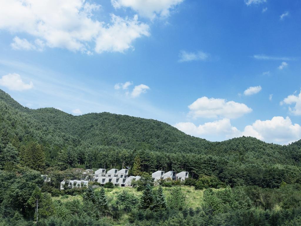 Hoshinoya Fuji, Fujikawaguchiko Image 31