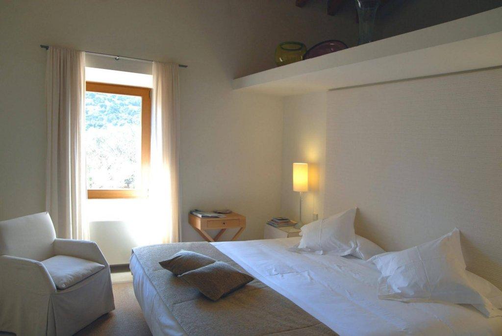 Can Simoneta Hotel, Canyamel, Mallorca Image 28
