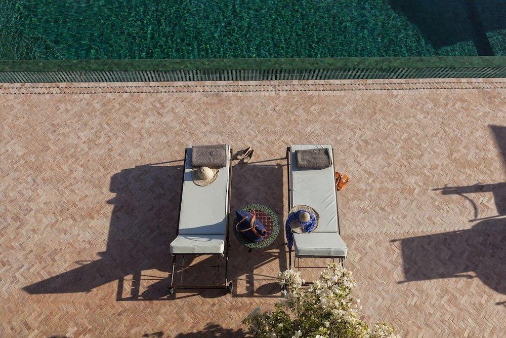 Le Jardin Des Douars, Essaouira Image 28