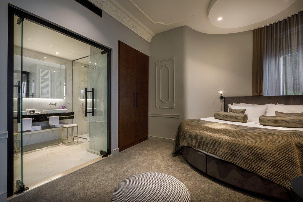 Remisens Premium Hotel Ambasador, Opatija Image 6