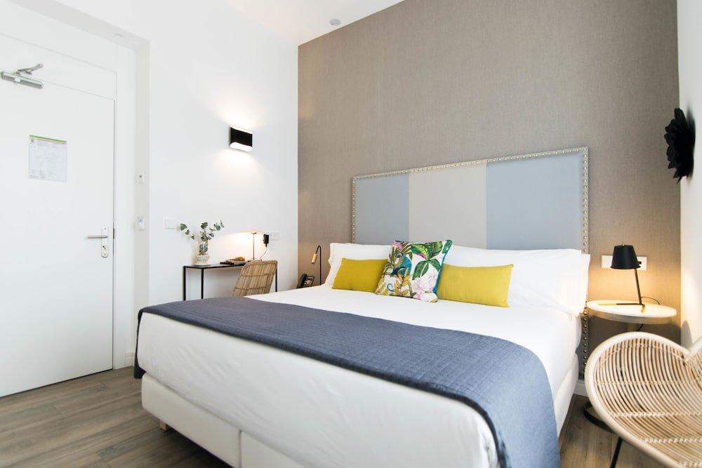Hotel Marques House, Valencia Image 18