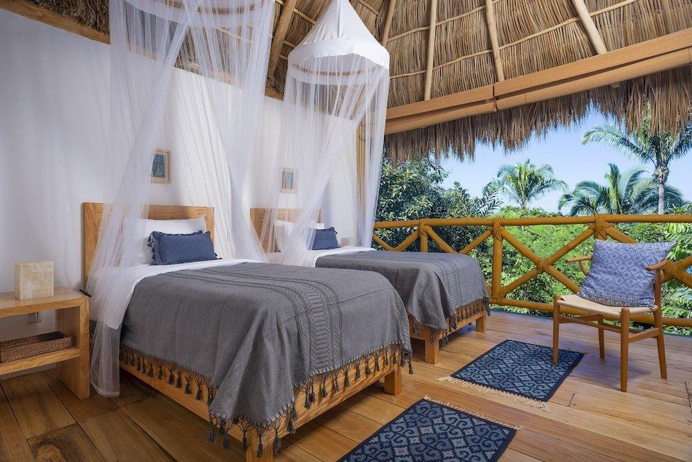 Xinalani Eco Resort Hotel, Puerto Vallarta Image 38