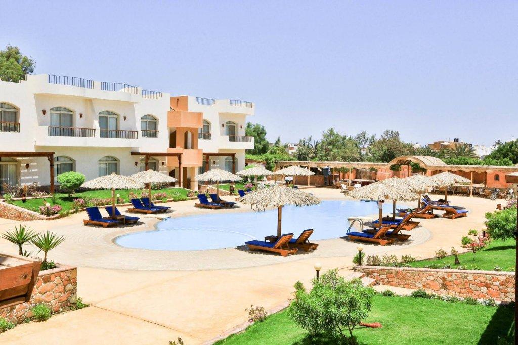 Sheikh Ali Resort, Dahab Image 11