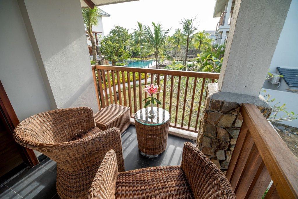 Hoi An Eco Lodge & Spa, Hoi An Image 9