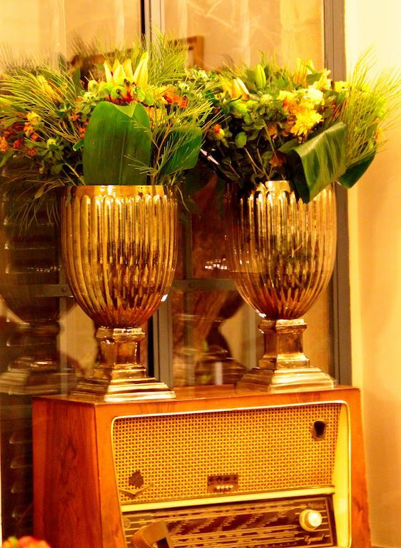 Villa Ba'moshava Boutique Hotel, Jerusalem Image 18