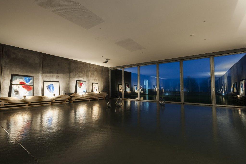 Antonello Colonna Resort & Spa, Frascati Image 10
